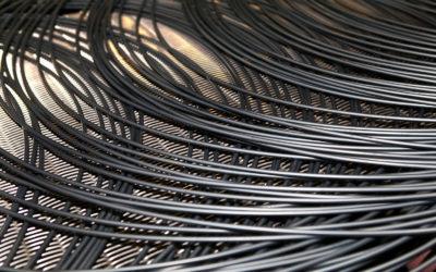 Wire_rod_03