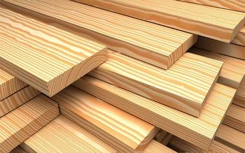 Solid-pine-wood-boards.jpg_350x350